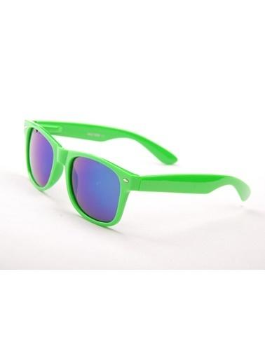 Della Pianto Güneş Gözlüğü Renkli